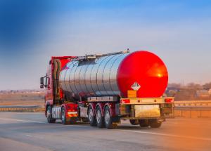 Caminhão a gás: essa tendência é para você?