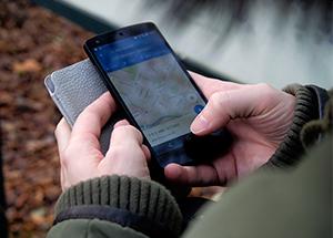5 aplicativos para facilitar sua vida na estrada