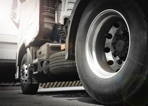 6 atitudes para conservar os amortecedores do caminhão