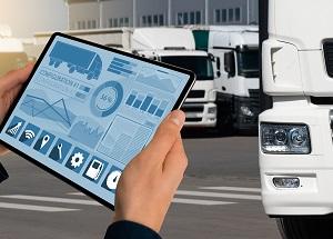 6 dicas para reduzir os custos de uma frota de caminhões