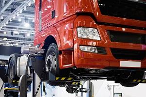 Alinhamento de caminhões: como acertar na hora de realizar esse serviço?