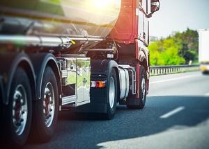 Como cuidar dos tambores de freio do caminhão?