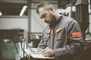 Como melhorar o fluxo de caixa da sua oficina mecânica?