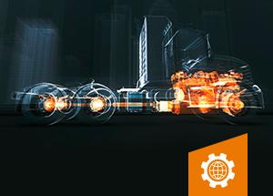Confira 3 mitos sobre a mecânica de caminhões!