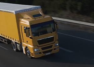 Maio amarelo: faça sua parte para evitar acidentes na estrada