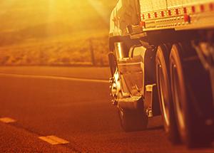 Manutenção: será que o seu caminhão está precisando?