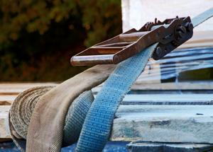 Novas normas de segurança para carrocerias de madeira