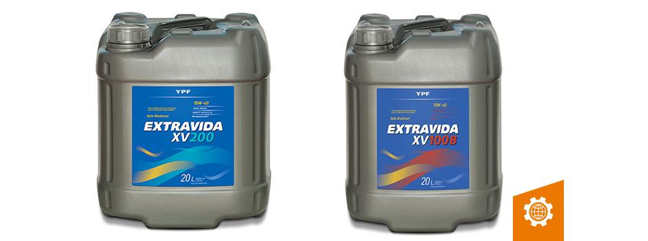 Saiba mais sobre óleos lubrificantes e suas diferenças.