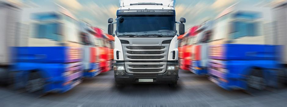 Sistema de arrefecimento do motor a diesel:  cuidados essenciais