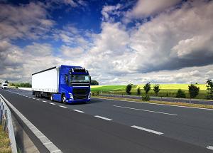 5 pontos que podem diminuir a vida útil de uma bateria de caminhão