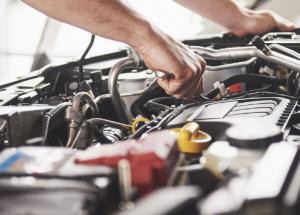 Como a sua oficina mecânica pode aproveitar  a Black Friday para lucrar mais?