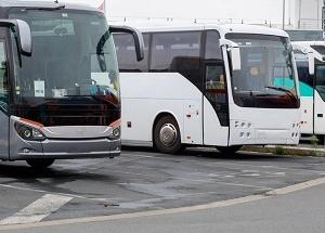 Frota de ônibus: tudo que você precisa saber sobre manutenção preventiva
