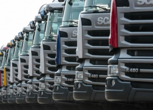 Manutenção do caminhão:  um check-list pra não faltar nenhum detalhe