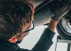 Mecânicos de veículos pesados: invista em novas habilidades para ir mais longe na carreira