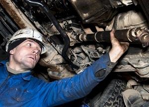 Quais certificações a sua oficina mecânica precisa ter?
