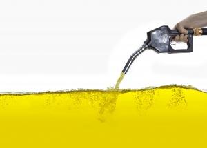 Sistemas pós-tratamento diesel: por que aderir?