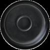 Diafragma 8x30 com anel